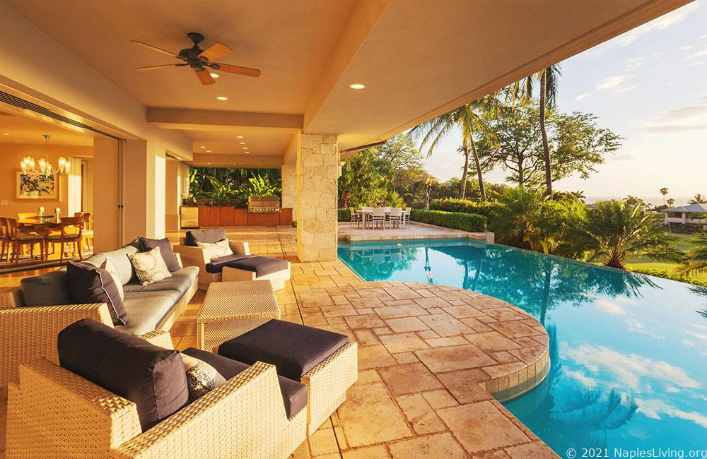 Home for Sale in Naples, FL - Buyers Agent