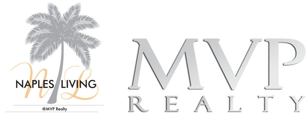 Naples Living | MVP Realty - Realtor in Naples and Collier County